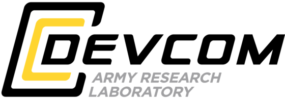 CCDC Army Research Laboratory